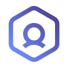 Inmix.dks logo