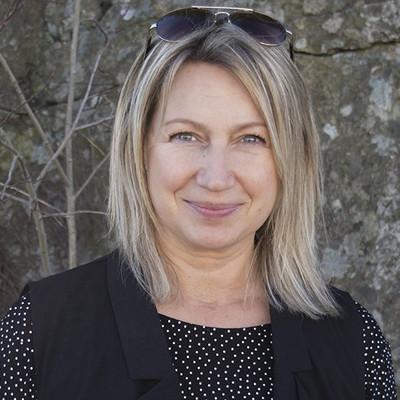 Camilla Lindahl's profile picture