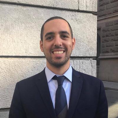 Yannis  Pierroutsakos's profile picture