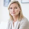 Nicole Burth Tschudi's profile picture