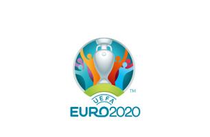Fotball EM (12/6 - 12/7 2020)