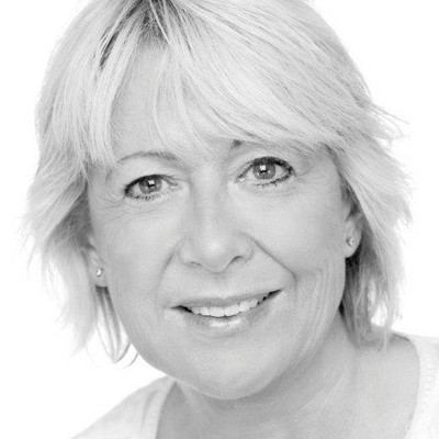 Anne  Dæhlie's profile picture