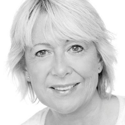 Anne  Dæhlies profilbilde