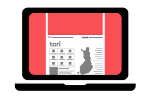 Desktop - Paraati + tapetti