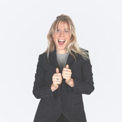 Felicia Kasselbäck's profile picture