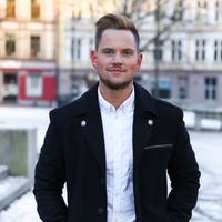 Glenn Henriksen's profile picture