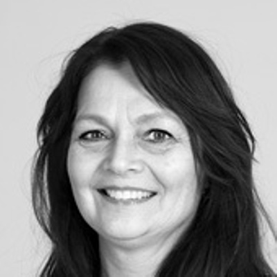 Profilbild för Elisabeth Zetterlund