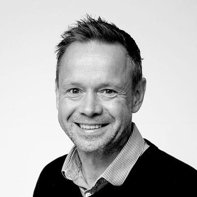 Profilbild för Niclas Pärni