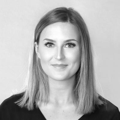 Profilbild för Linnea Åberg