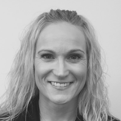 Mona Andreassen's profile picture
