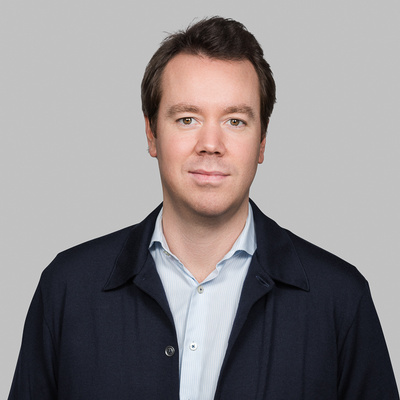 Profilbild för Marcus Westerlund
