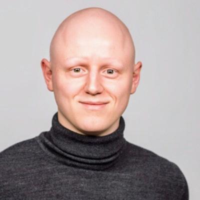 Profilbild för Emil Wirell