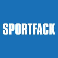 Logotyp för Sportfack