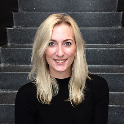 Profilbild för Emelie Mårtensson