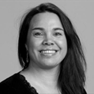 Teresa Svorstøl's profile picture