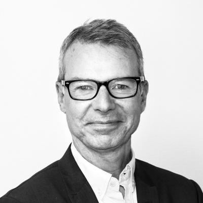 Profilbild för Jan Berkö