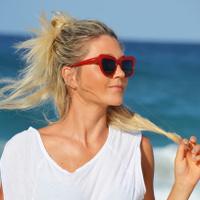 Cecilie Mevatne's profile picture