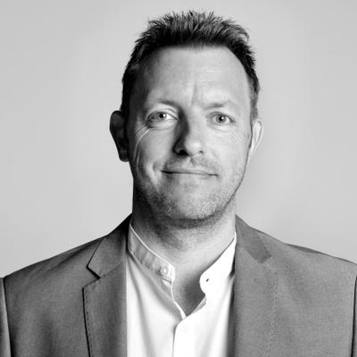 Henrik Horn's profilbillede