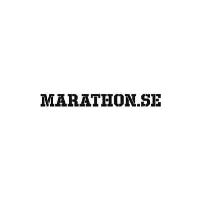 Marathon.se's logotype