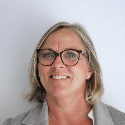Lena Jensen's profile picture