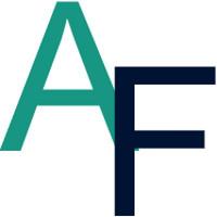 Profilbild för Aktiefokus