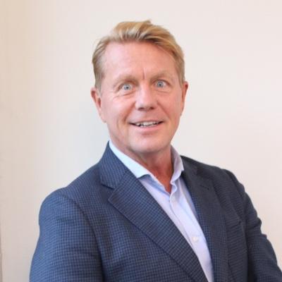Profilbild för Mats Rytter