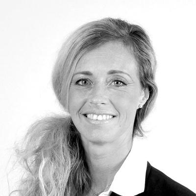 Profilbild för Anna  Nord