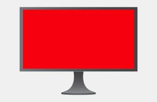 Desktop - I/O, PG och AG