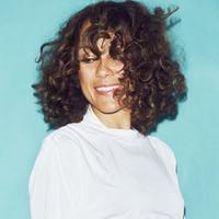 Profilbild för Camille Jones