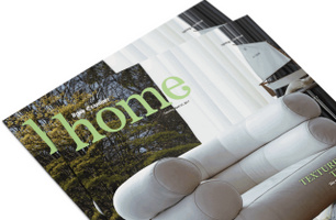 Home - Biannual Publication