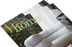Home - Quarterly Publication