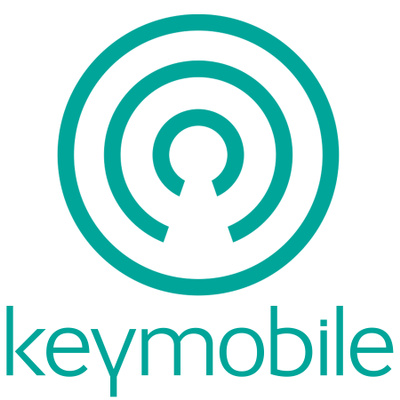 Keymobile's logotype