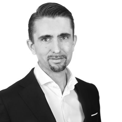 Andreas Sandin's profile picture