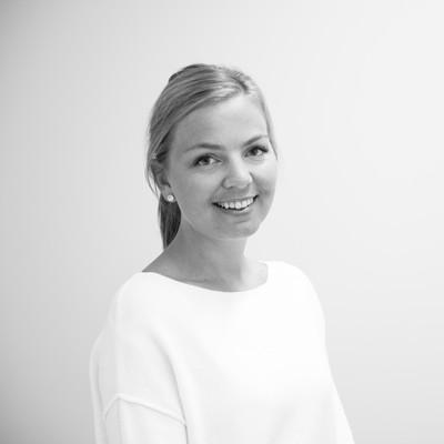 Henriette  Seljom s profilbilde