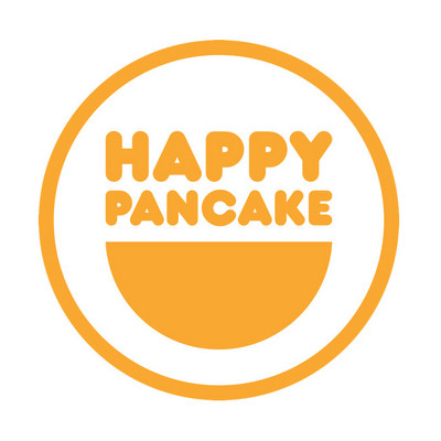 happy pancake logga in