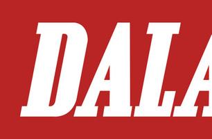 Dala-Demokraten produkter