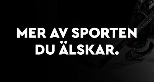 Hockeysverige.se's cover image