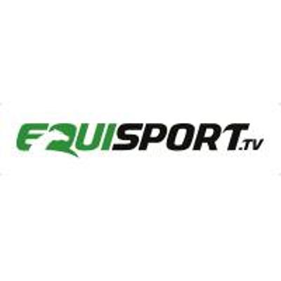 Equisport's logotype