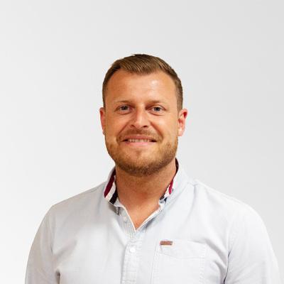 Marko Vucetic's profile picture