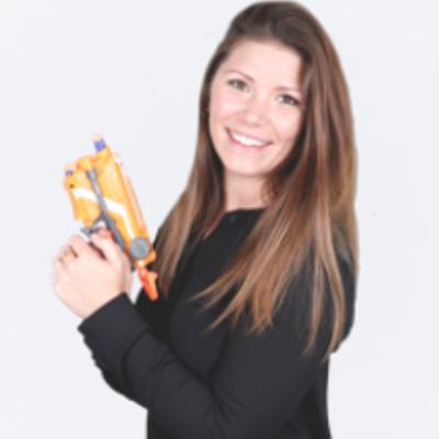 Sara Palmqvist's profile picture