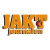 Logotyp för Jaktjournalen