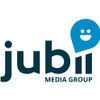 Jubii Media Groups logo