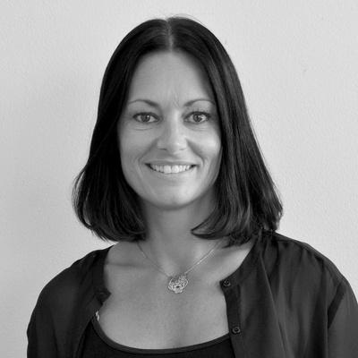 Profilbild för Anne Weyde