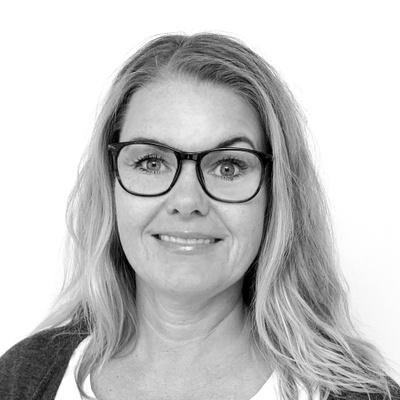 Profilbild för Ulrika Ström