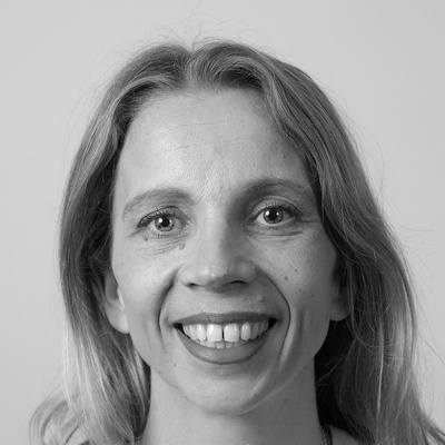Mia Åkerlund's profile picture