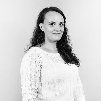 Maaike Schrijvers's profile picture