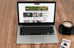 digital.di.se