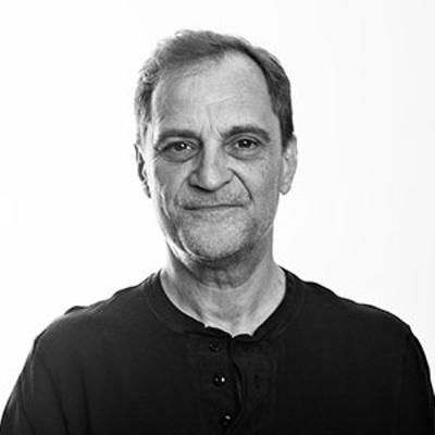 Jan Poulsen's profile picture