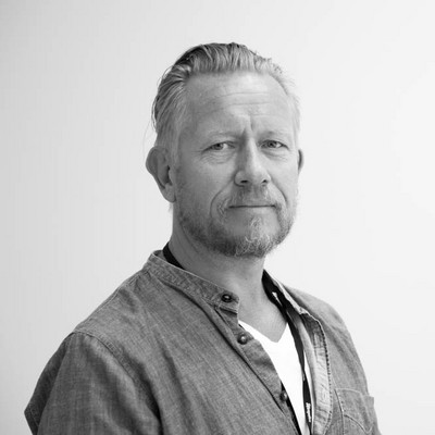 Rune Breibys profilbilde
