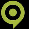 allabolag.ses logo